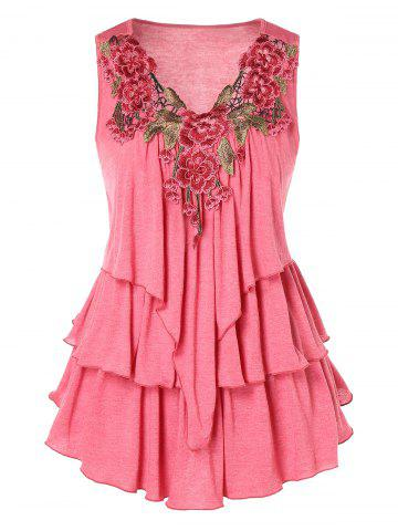 Rosegal Womens Plus Size Trends Amp Mens Fashion Styles Online