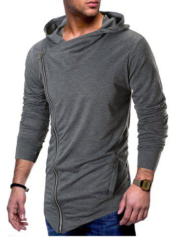 24c1f2af44e3 Hoodies   Sweatshirts For Men Cheap Online Cool Best Sale Free ...