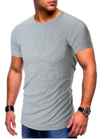 d5aa0bf2fd1d T Shirts For Men | Cheap Mens Tees Sale Online