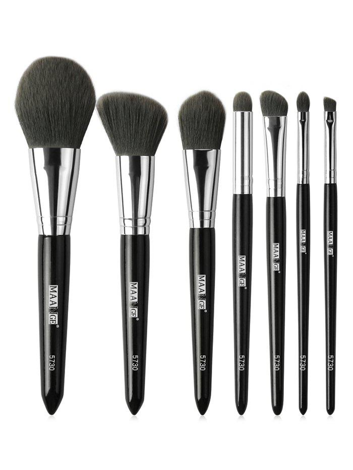 Unique Chic Makeup Tool Makeup Brushes Set