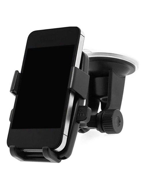 Latest 360 Degree Car Phone Holder with Suction Pad