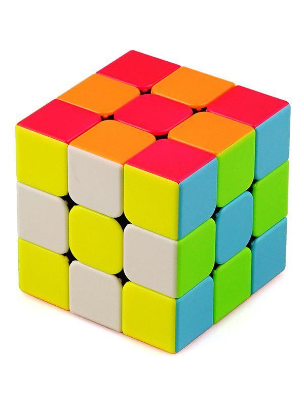 Sale 3x3x3 Puzzle Toy Educational Toy Magic Cube
