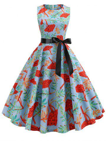 Dresses For Women Cheap Online Free Shipping Rosegal