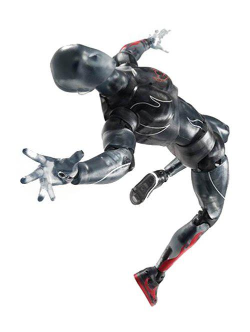Cheap Figma Doll Man Action Figure PVC Movable Hand Model