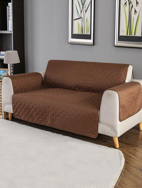 Store Pet Sofa Protector Cover