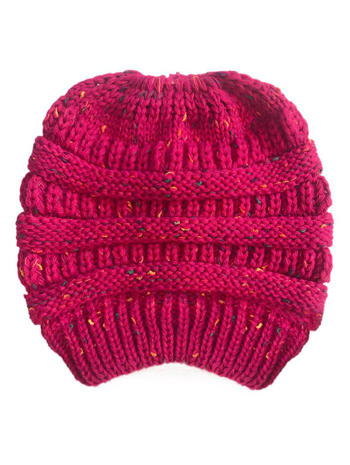 Shops Unisex Durable Winter Knitted Hat