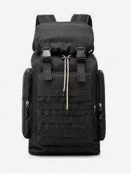 Unisex Outdoors Durable Backpack -