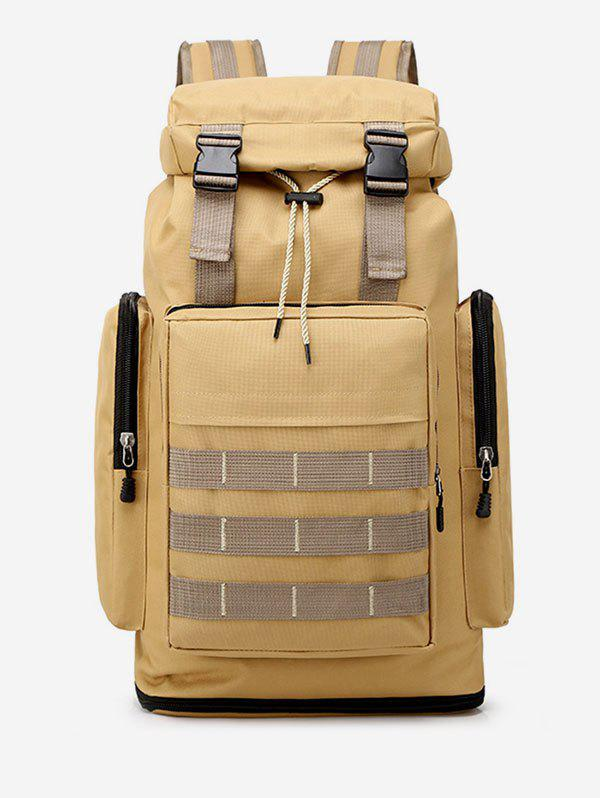 Fashion Unisex Outdoors Durable Backpack