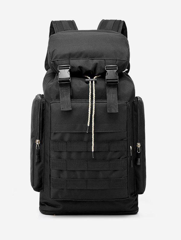 Chic Unisex Outdoors Durable Backpack