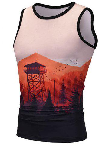 8875f9881b581f Sleeveless Tops Special Sale   4 Off  39
