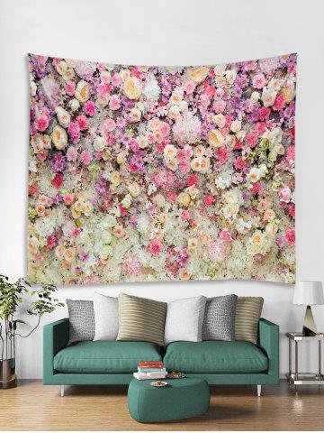 Wall Decor Cheap Bedroom Wall Decor And Wall Decorations For Sale