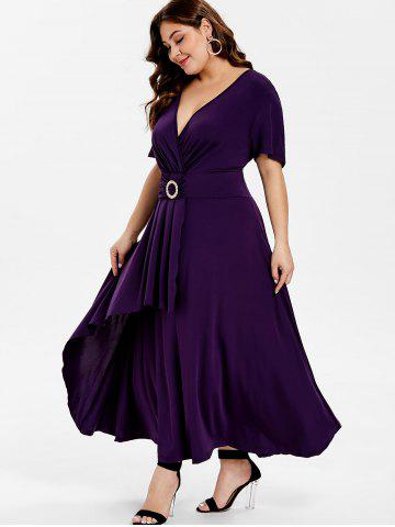 3e74141290f1 Plus Size Dresses