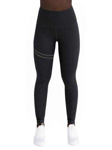 706e6437682ba Activewear For Women | Cheap Workout Clothes & Sportswear Sale Online