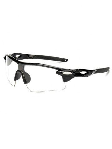 b2beca0cdd2 Colored Sunglasses - Free Shipping