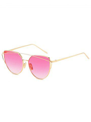 5982b05cd8278 Sunglasses For Women Cheap Online Best Free Shipping - Rosegal.com