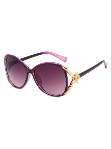 Sunglasses For Women Cheap Online Best Free Shipping - Rosegal.com be3cc721e