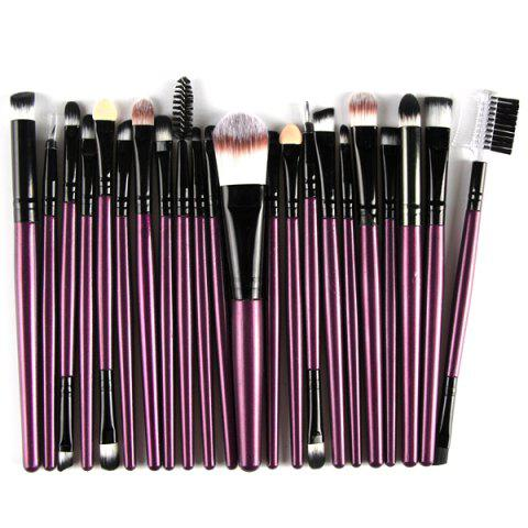Makeup Tools For Women Cheap Online Free Shipping - Rosegal.com f1484eed3a