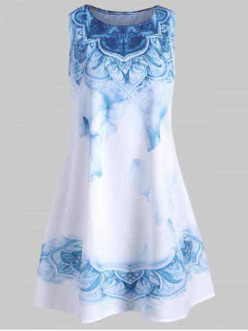 Dresses For Women Cheap Online Free Shipping - Rosegal.com a955d5561717