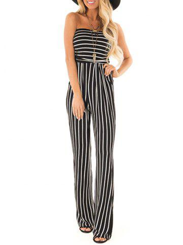b6fe7089f3e Jumpsuits   Rompers For Women Cheap Online Sale Free Shipping ...