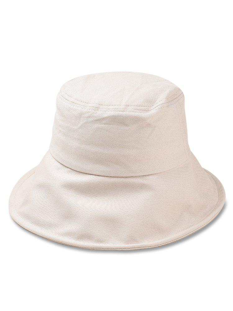 Discount Tie Knot Bucket Hat