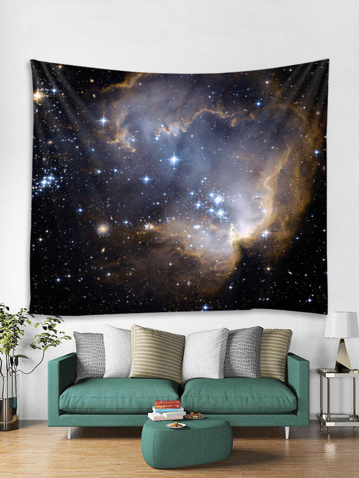 Outfits Starry Sky Tapestry Art Decoration