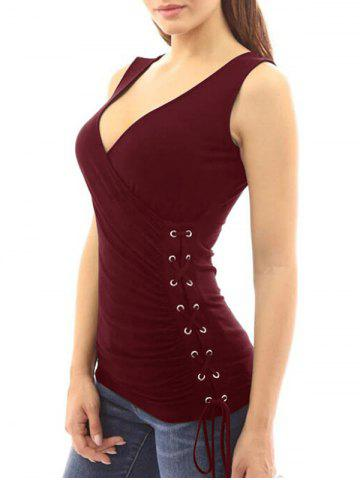 0633ff53ab9e3 Tank Tops and Vests For Women Cheap Sale Online - Rosegal.com