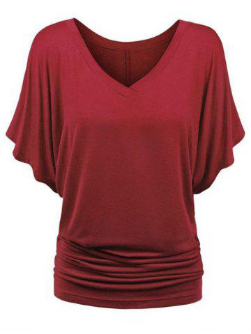 aa123b44f48 Plus Size Clothes Under 10 Dollars - Free Shipping