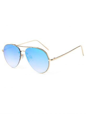aa23c62f35 Sunglasses For Women Cheap Online Best Free Shipping - Rosegal.com