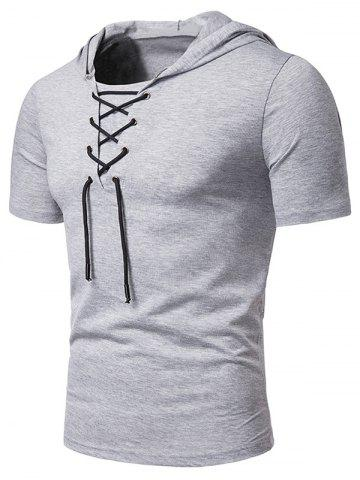 Men s Clothing - Cheap Men s fashion Clothing Online Store - Rosegal.com 2db2763ae