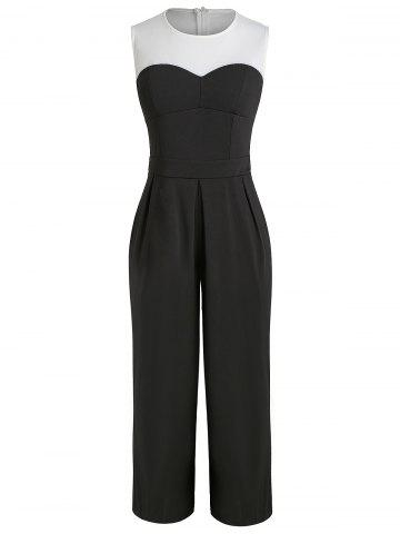 e59324b8750d Jumpsuits   Rompers For Women Cheap Online Sale Free Shipping ...