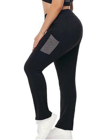 bcc03da8b14cd Plus Size Activewear   Workout Clothes For Women Cheap Sale ...