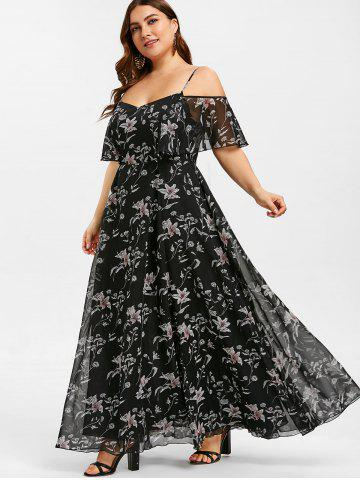 Plus Size Dresses | Women\'s Plus Size Summer Dresses