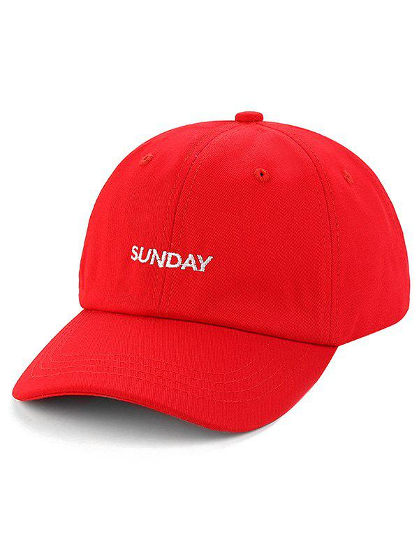 Hot Character Embroidered Unisex Baseball Hat