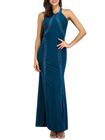 7e80df1f7c8 Peacock Dresses For Sale - Free Shipping