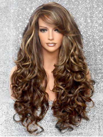 224c18833 Synthetic Wigs For Women | Cheap Synthetic Lace Front Wigs Online ...