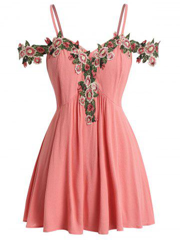 Plus Size Valentine - Free Shipping, Discount And Cheap Sale ...