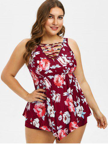 6277a8630 Plus Size Clothing