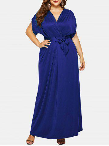 71b72c66e92e Plus Size Prom Dresses - Black, Red And Long Sleeve Cheap With Free ...