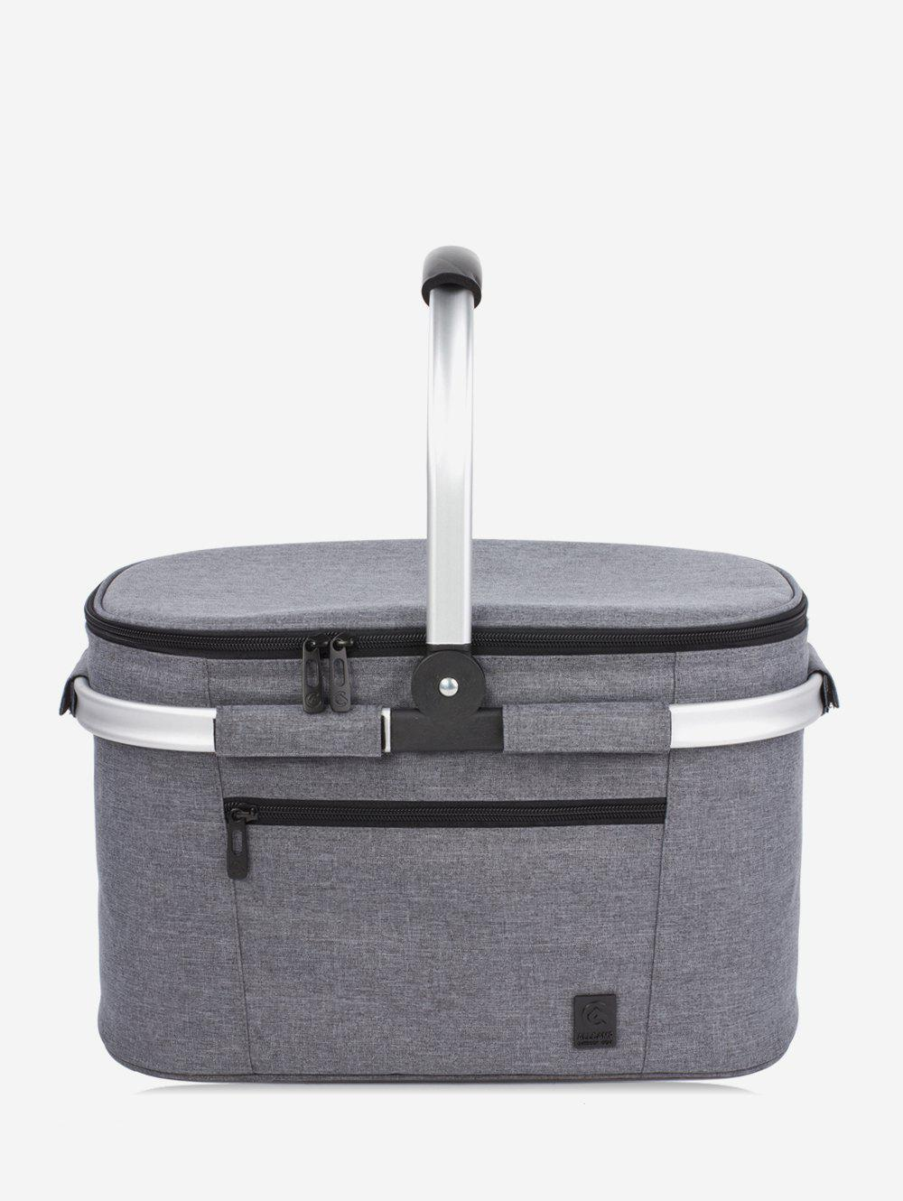 Store Outdoors Picnic Heat Preservation Bag