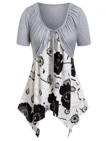 8d200d9c655ed Plus Size Clothing | Women's Trendy and Fashion Plus Size Outfits On ...