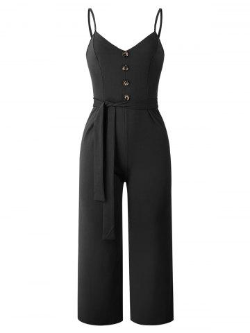 a1b5d068f2 Jumpsuits   Rompers For Women Cheap Online Sale Free Shipping ...