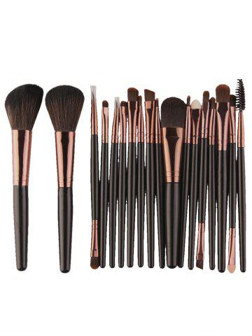Best Makeup Brush Set Free Shipping Discount And Cheap Sale Rosegal