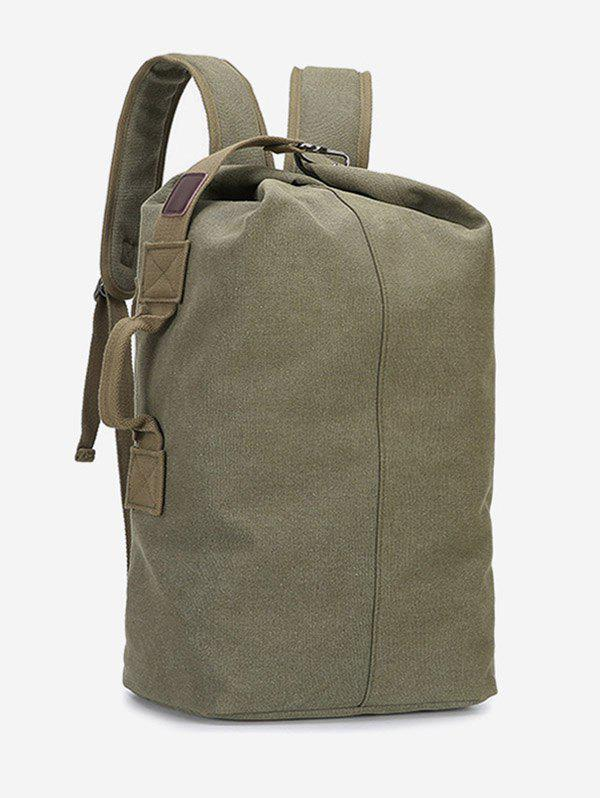 Buy Outdoor Large Sport Canvas Backpack