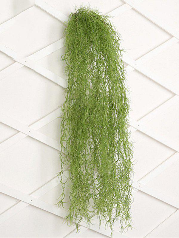 Sale Home Decor Artificial Vine Grass