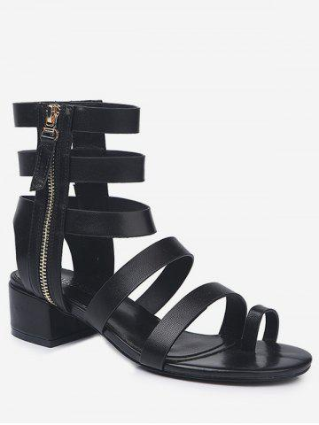 552dbc2af Wholesale Gladiator Sandals - Free Shipping