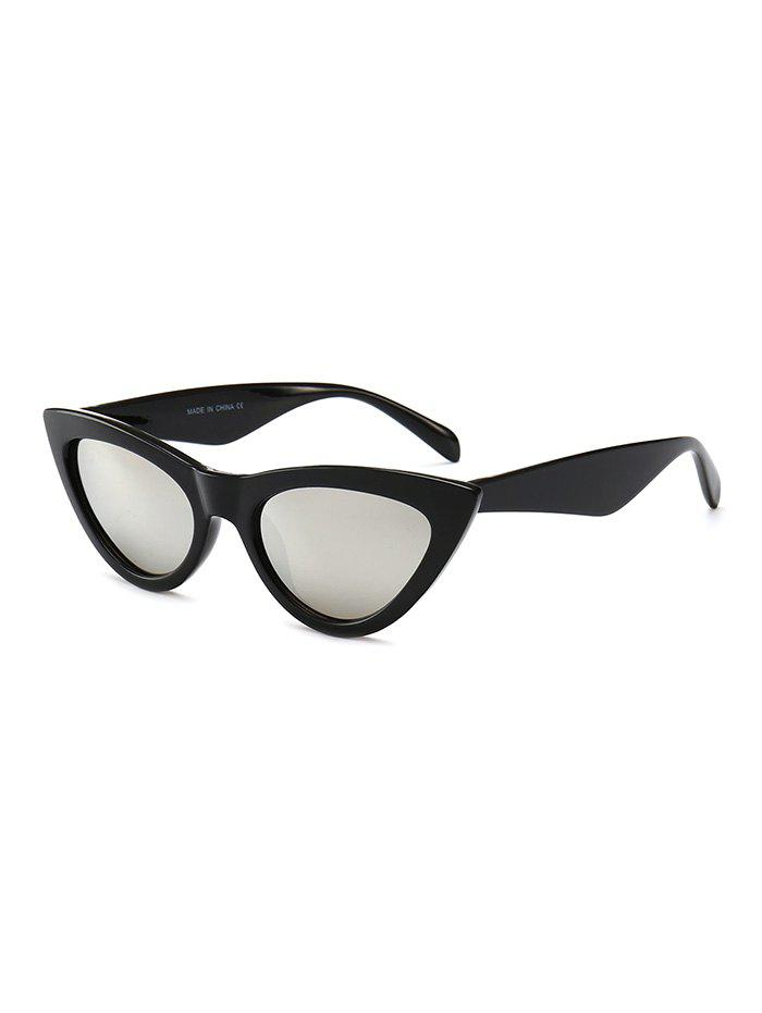 Chic Kitty Eye PC Sunglasses