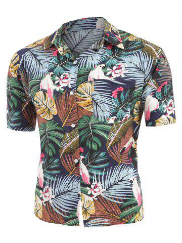 7d9bf4db3 Shirts For Men | Cheap Flannel Shirts Sale Online Free Shipping