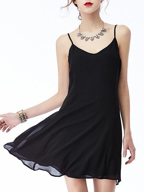 Shops A Line Cami Short Dress