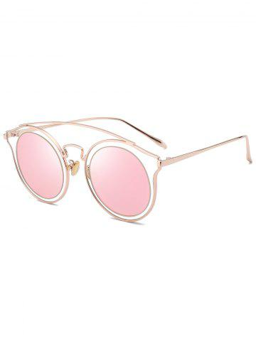 432cd0d1bb99d Sunglasses For Women Cheap Online Best Free Shipping
