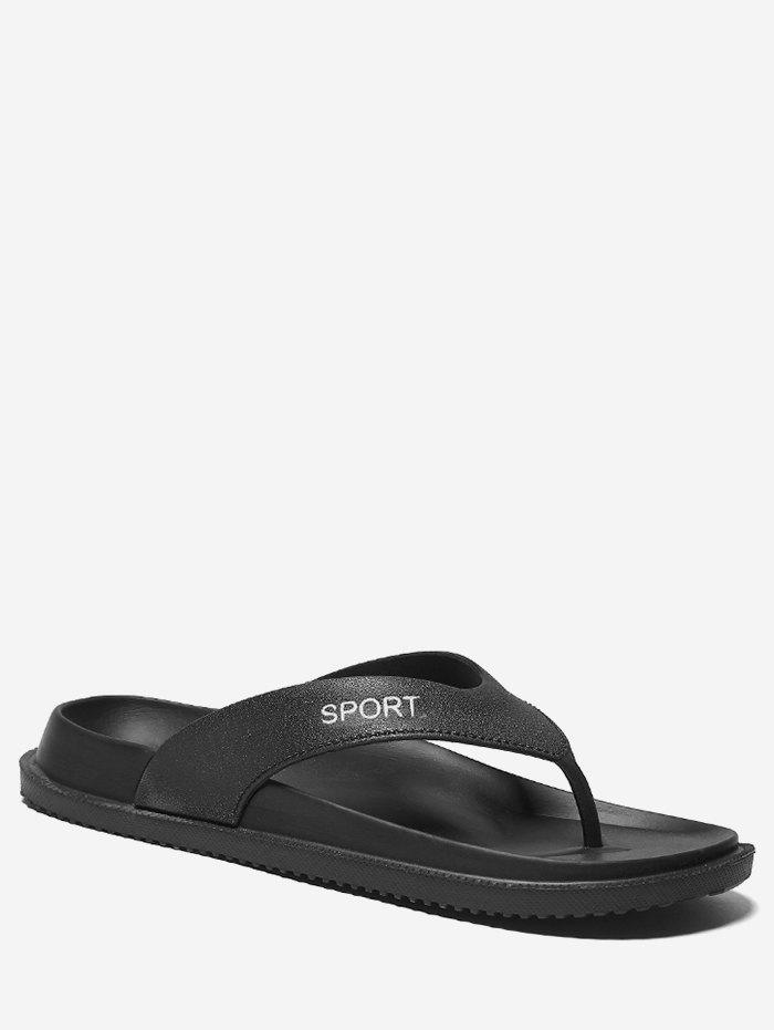 Affordable Casual Flip Flops